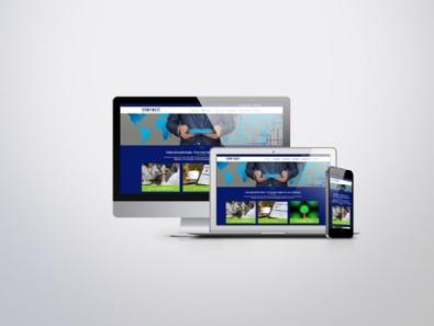interact!multimedia - Ihre Internetagentur aus Salzburg