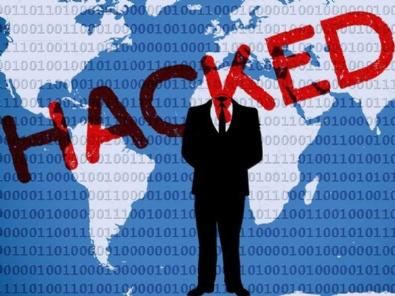 Millionen Zugangsdaten gehackt! Was tun?
