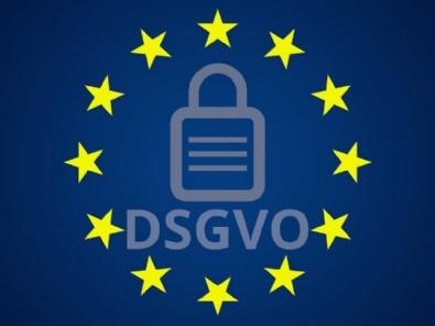 """DSGVO: genügt """"berechtigtes Interesse"""" für Direktwerbung?"""