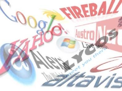 Fast 90% der Google-Nutzer beachten nur 1. Seite