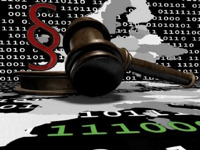 DSGVO erzwingt Online-Bestellung ohne Kundenkonto