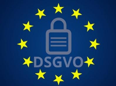 Online-Ratgeber zur Datenschutz-Grundverordnung (DSGVO)