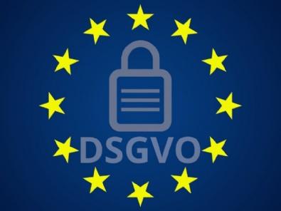 Europäische Datenschutz-Grundverordnung (DSGVO) kommt!