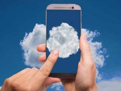 ownCloud - der österreichische Cloudspeicher