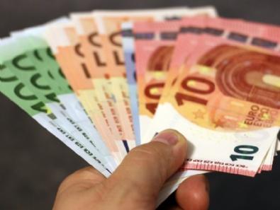 Online-Payment: Paypal und Co. schlagen Kartenzahlung