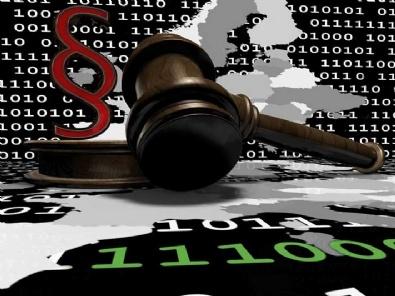 Neue Informationspflicht für Onlineshops: Schlichtungsstelle