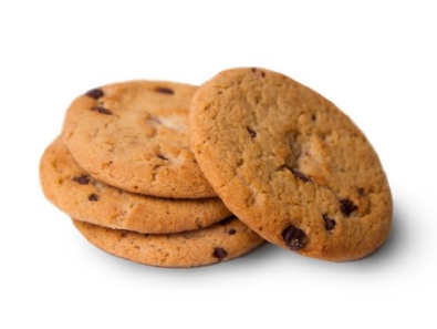 Die Cookie-Richtlinie und ihre Folgen für Website-Betreiber