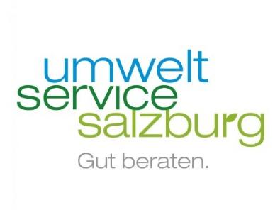 umwelt service salzburg