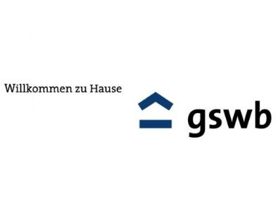 Gemeinnützige Salzburger Wohnbaugesellschaft GmbH - gswb