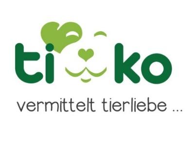 Landestierschutzverein Kärnten