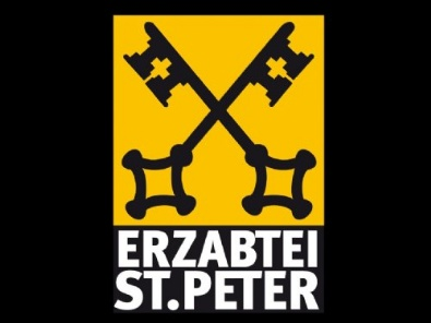 Erzabtei Stift St. Peter