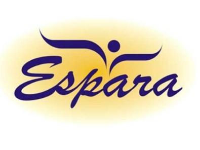 Espara GmbH