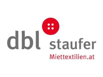 Staufer-Textilpflege GmbH