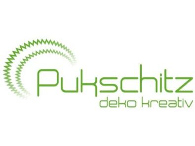 Band- und Papier-Großhandel Pukschitz