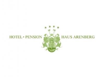 Hotel Pension Haus Arenberg Salzburg