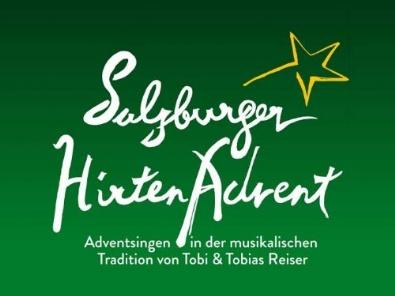 Salzburger Hirtenadvent