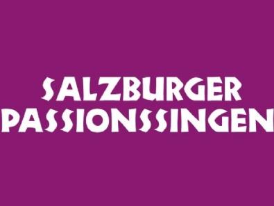 Salzburger Passionssingen