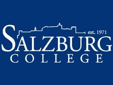 Salzburg College GmbH