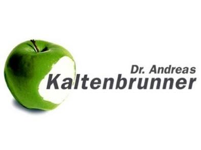 Zahnarzt Dr. Andreas Kaltenbrunner