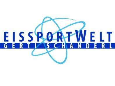 EisSportWelt - Sportboutique Gerti Schanderl
