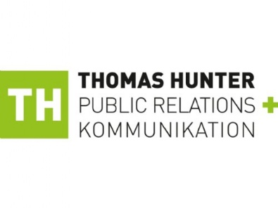 Thomas Hunter Public Relations + Kommunikation