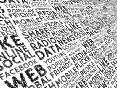 Impressumspflicht auch in Social-Networks?
