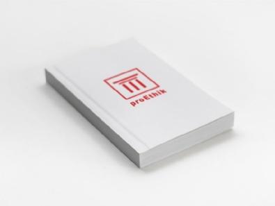 """Warum bietet interact!multimedia als erste Salzburger Internetagentur eine """"Vetrauensversicherung""""?"""
