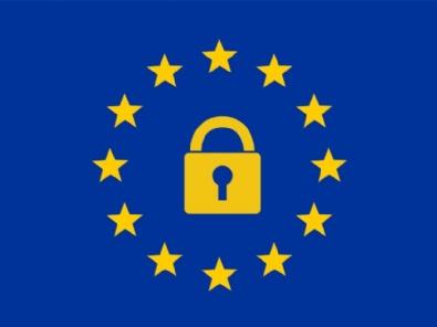 Braucht meine Website eine Datenschutzerklärung?
