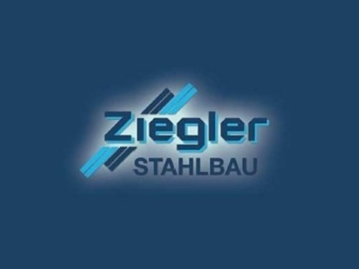 Ziegler Stahlbau GmbH