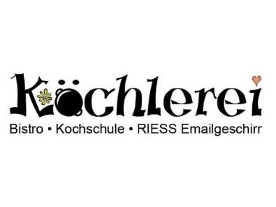 Bistro & Kochschule Köchlerei