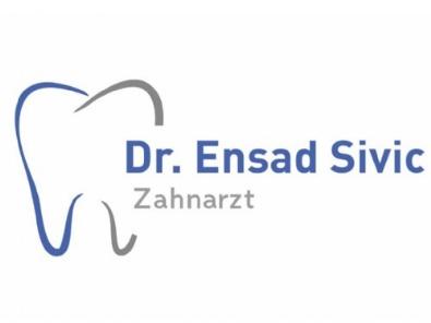 Zahnarzt Dr. Ensad Sivic