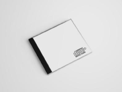 Was ist eine CD-EXTRA / DVD-Extra?