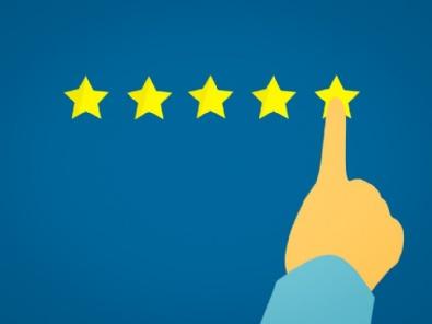 Wie zufrieden sind Auftraggeber mit ihrer Webagentur?