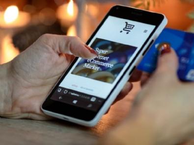 Wie hoch ist die Conversion-Rate in Online-Shops und wie kann man sie steigern?
