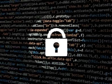 Welche Datenschutzprobleme gibt es bei Google, Facebook und Co.?