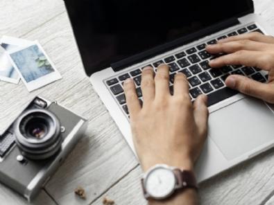Wie macht man Online-PR über Presseportale?