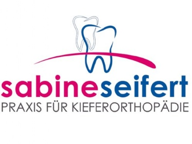 Praxis für Kieferorthopädie Berchtesgaden