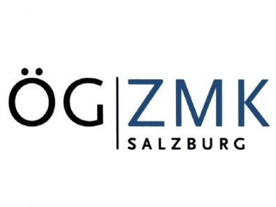 Österr. Gesellschaft für Zahn-' Mund- und Kieferheilkunde Salzburg