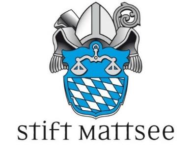 Stift und Pfarre Mattsee