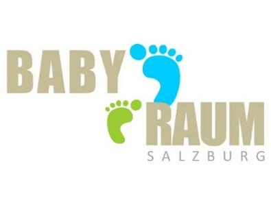 BabyRaum - Melanie Müller