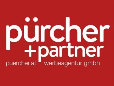 Werbeagentur Pürcher & Partner