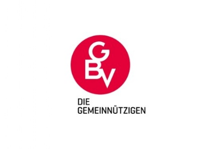 Österreichischer Verband gemeinnütziger Bauvereinigungen - Landesgruppe Salzburg