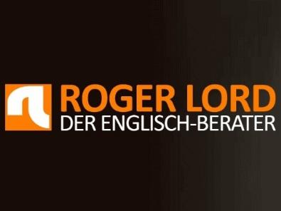 Roger Lord: Englisch-Berater für Hotel- und Tourismusmarketing