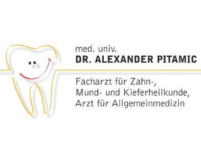 Zahnarztordination Dr. Alexander Pitamic