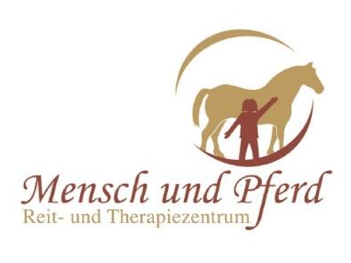 Therapie- & Erlebniszentrum Mensch & Pferd