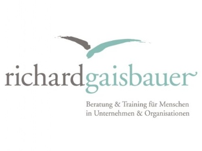 Gaisbauer Beratung & Training
