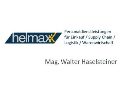 Helmaxx GmbH