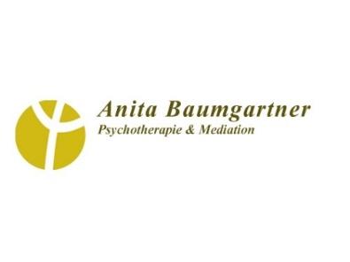 Psychotherapiepraxis Baumgartner