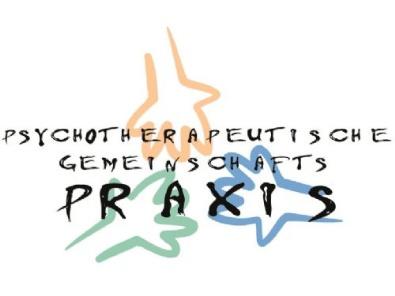 Psychotherapeutische Gemeinschaftspraxis Hallein