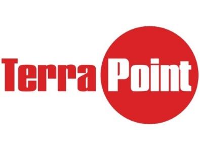 TerraPoint GmbH